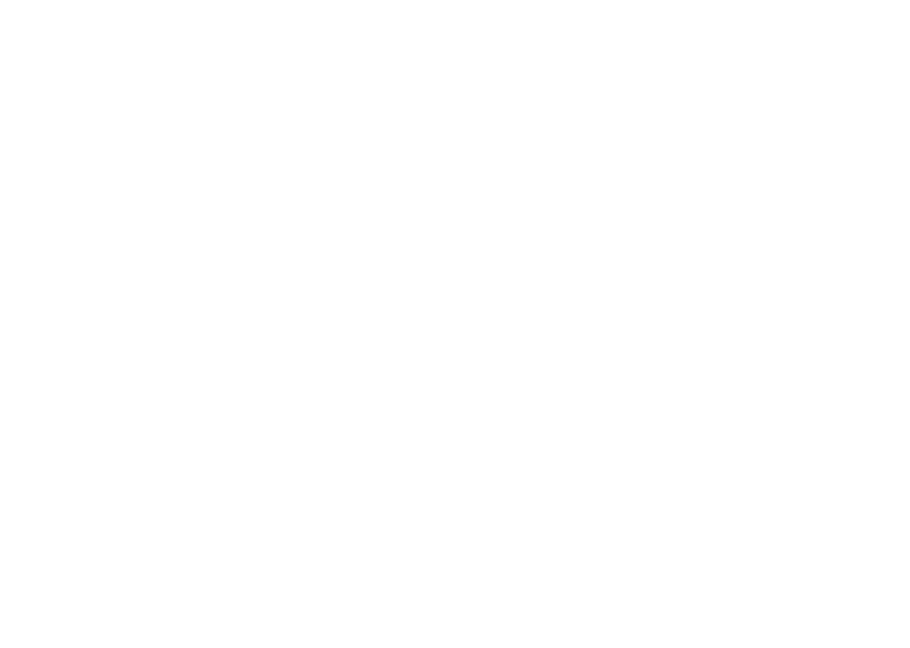 The Charter Logo