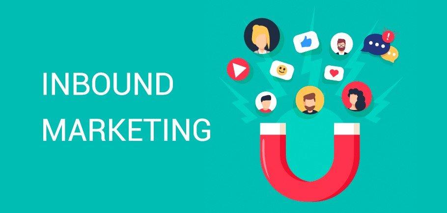 Como aplicar inbound marketng?