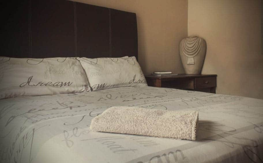 affordable accommodation in Pinetown