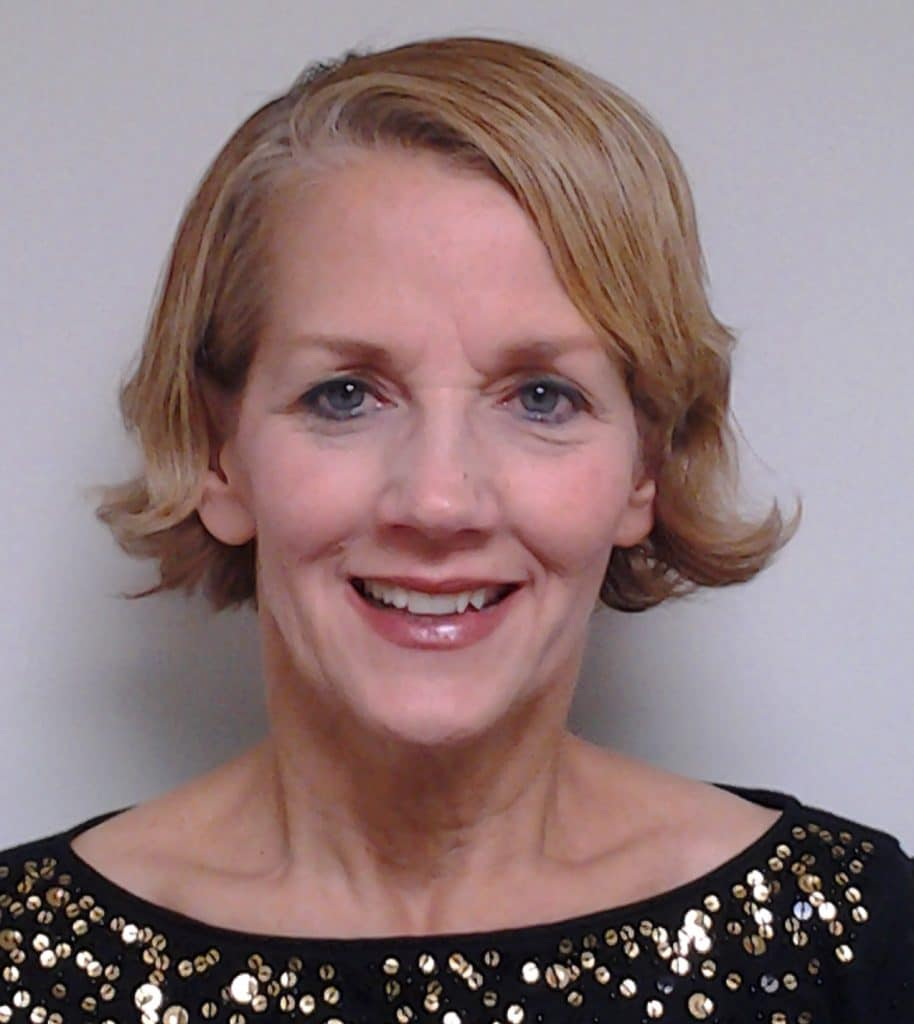 Trish Korenchen Elevation Counseling in Albuquerque