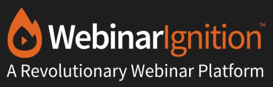 Virtual Events with Webinarignition