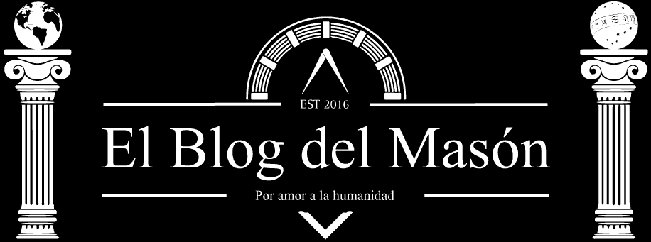 El Blog del Mason