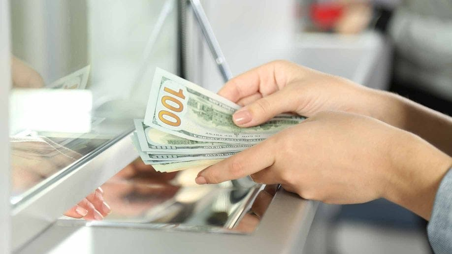 payday-loan-can-be-a-very-good-option-for-you