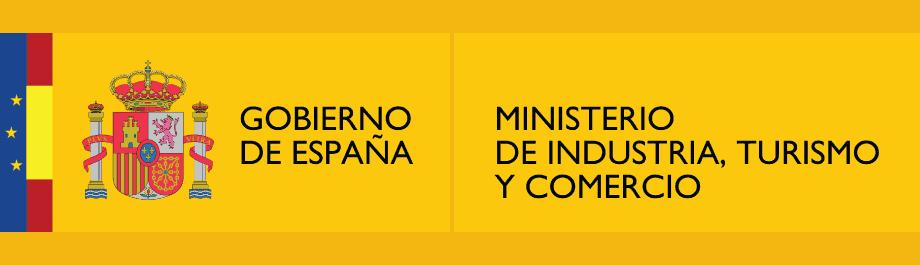 ministerio-industria-acreditados