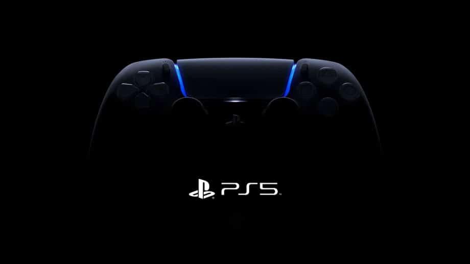 jogos da PlayStation 5