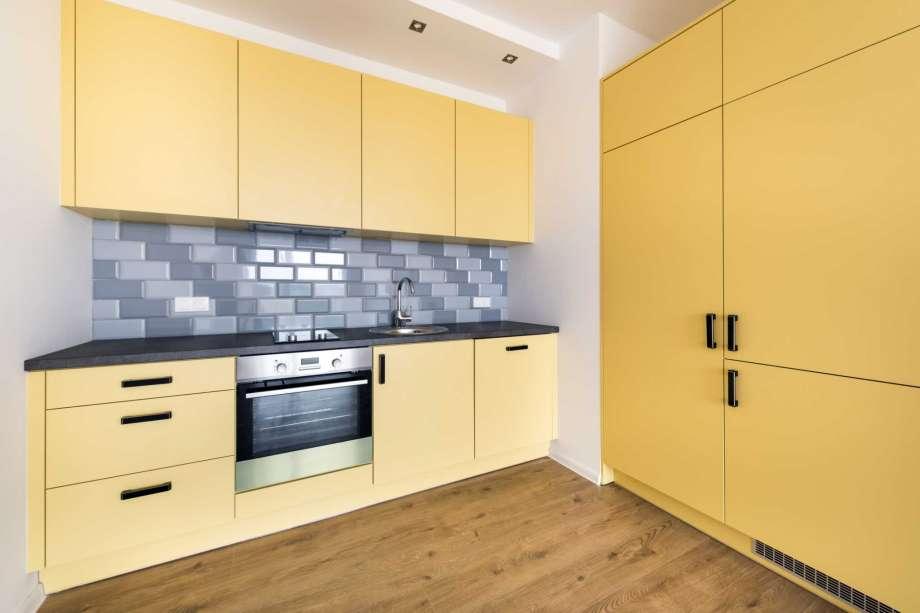 Статистика по словамПоказов в месяц интерьер кухни +в желтых тонах62 +как отмыть желтые пятна +на кухне62 желтая люстра +на кухню61 желтые обои +на кухне фото61 интерьер желто черной кухни61 кухни желтого цвета фото +в интерьере59 желтая глянцевая кухня59 желтый пол +на кухне58 +с каким цветом сочетается желтая кухня57 бледно желтая кухня56 кухня +в зелено желтых тонах55 кухня белая +с желтым фото54 желто коричневая кухня фото54 кухни +в желто белых цветах54 шторы желтые кошкин дом купить +на кухню53 шторы +на кухню +в желтых тонах53 желтая кухня прованс52 декор желтой кухни52 желтые стены +на кухне фото52 желтая кухня купить спб52 желтая кухня +с черной столешницей52 желтая матовая кухня51 серо желтая кухня гостиная51 кухня желтая +с деревом50 бело желто зеленая кухня49 серо желтая кухня +в интерьере фото49 желтая кухня черный фартук49 желтым обоям какая кухня подойдет49 кухня +в сине желтом цвете49 дизайн желто белой кухни48 розово желтая кухня48 желтый натяжной потолок +на кухне48 желто зеленая кухня интерьер47 дизайн кухни желто зеленого цвета47 кухня обои желтые дизайн47 белая кухня +с желтой столешницей47 кухня гостиная +в желтом цвете47 кухни оранжевого желтого цвета47 кухня желтый низ белый верх46 кухни светло желтого цвета46 коричневая кухня желтые обои46 белая кухня +в желтом интерьере45 кухня черно белая +с желтым45 дизайн черно желтой кухни45 белая кухня +с желтыми акцентами45 желто зеленые обои +на кухне45 желтая кухня зеленые стены45 кухня +в желто коричневых тонах45 серая кухня +с желтыми акцентами45 фасад кухни желтого цвета