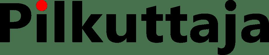 Pilkuttaja-logo.