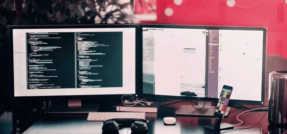 10 Best Monitor for Reading Text