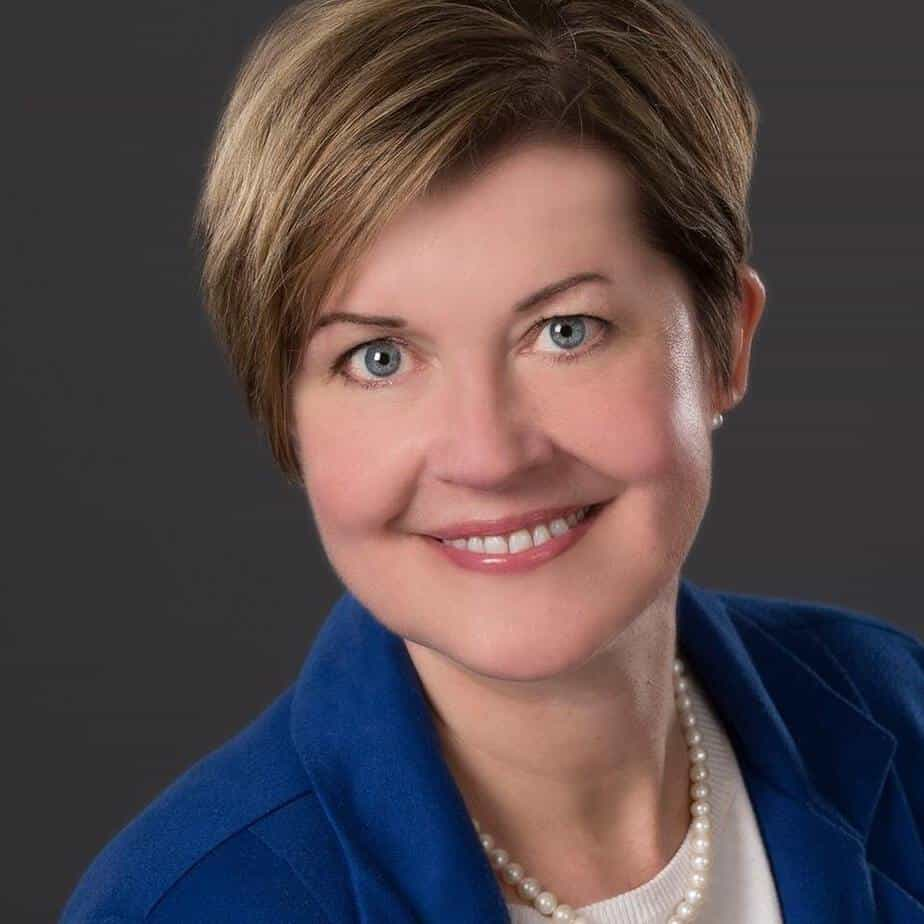 Mansfield Mission Center Executive Director Carmin MacMilan on working with Empathy Marketing Group