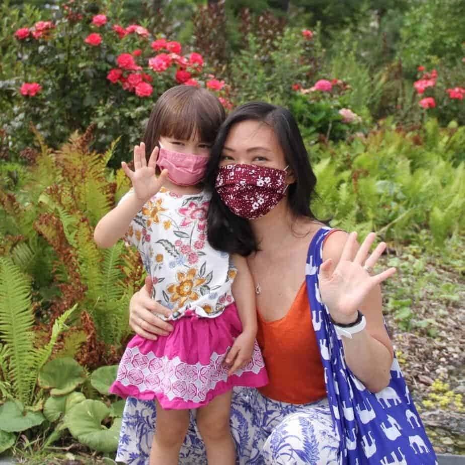 Queens Botanical Garden Kids Programs