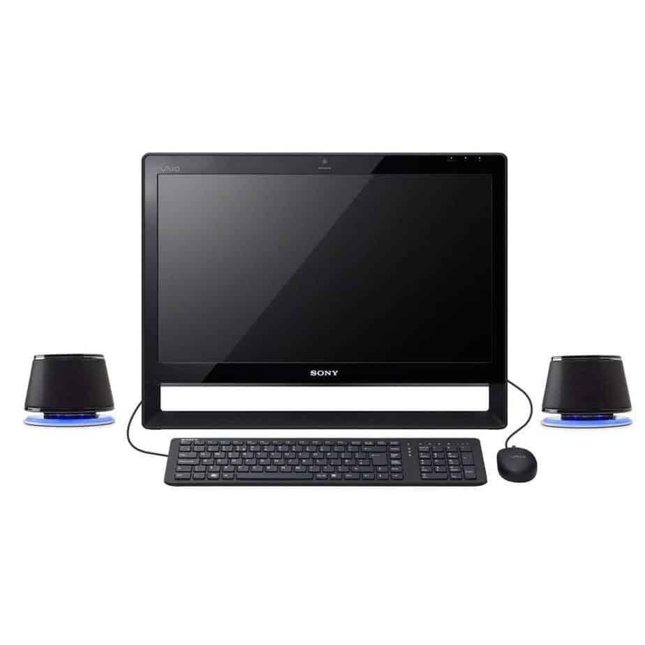 best PC speakers under $50