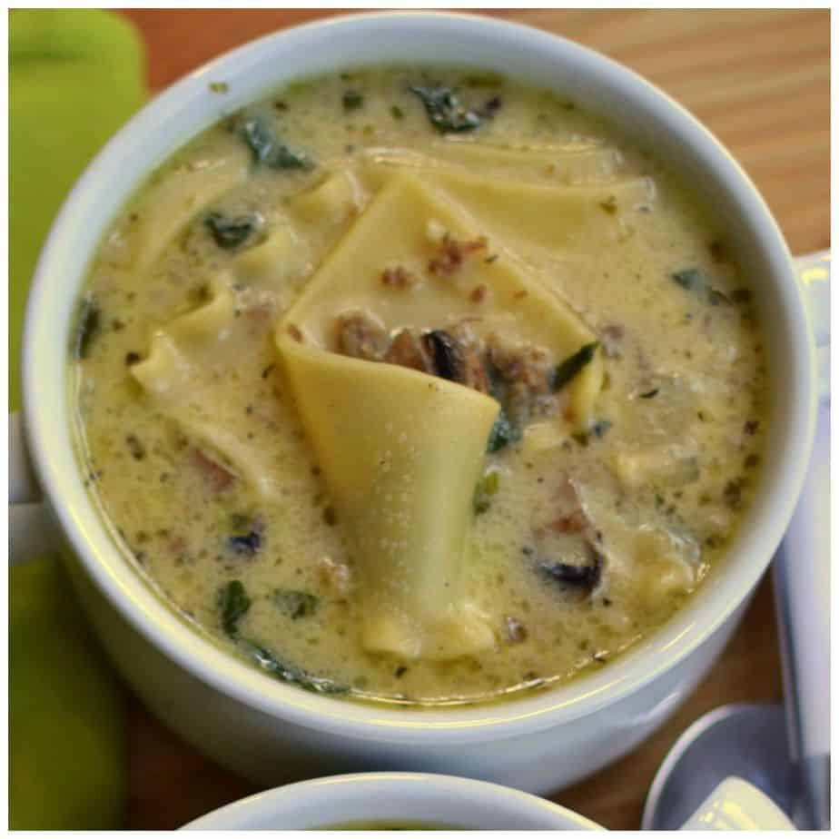 creamy-alfredo-lasagna-soup-picmonkey-collage