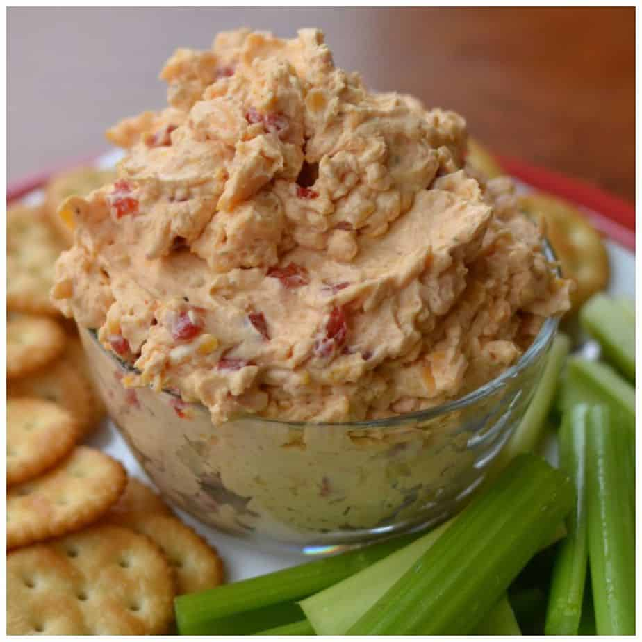 quick-southern-pimento-cheese-fb-picmonkey