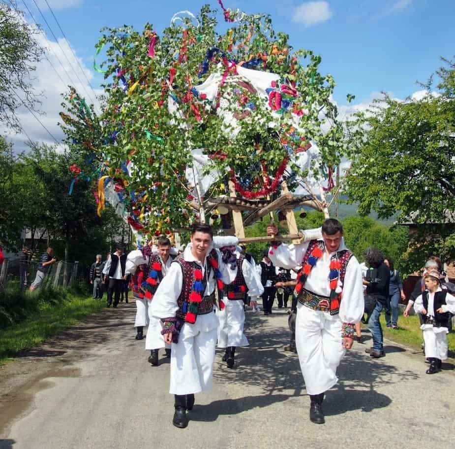 The-ploughing-festival-hoteni-maramures-tanjaua