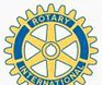 Funny Bar Jokes - Rotary Club