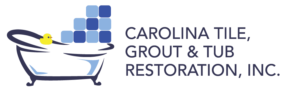 Carolina Tile Grout & Tub Restoration