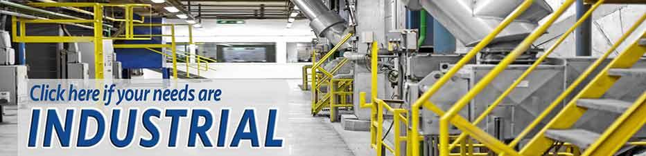 IndustrialHomepage