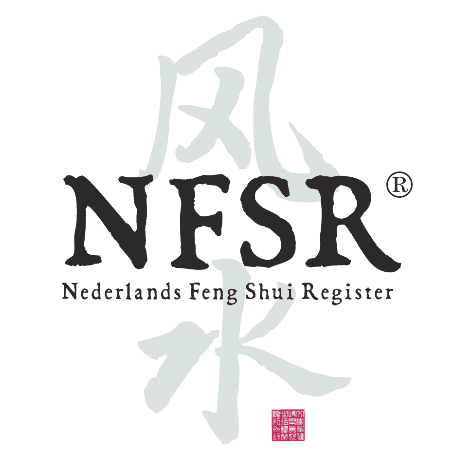 Nederlands Feng Shui Register
