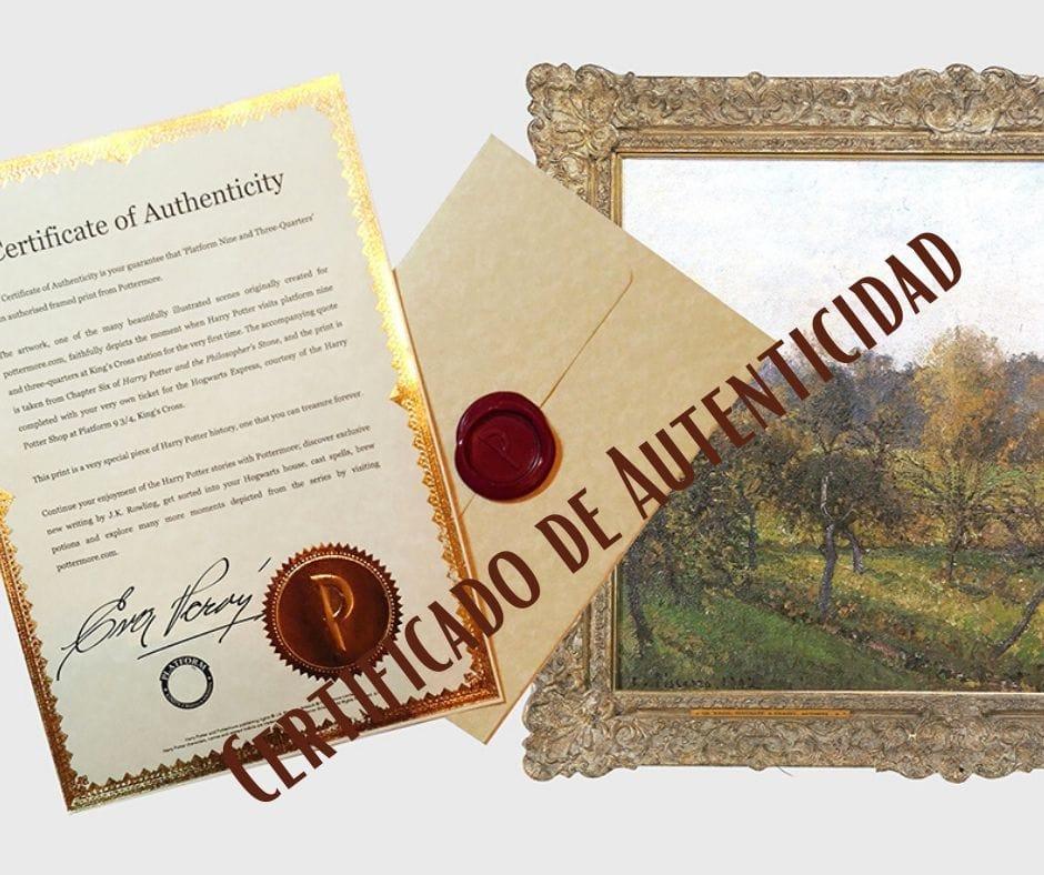 certificado-de-autenticidad-cuadro-obras-arte