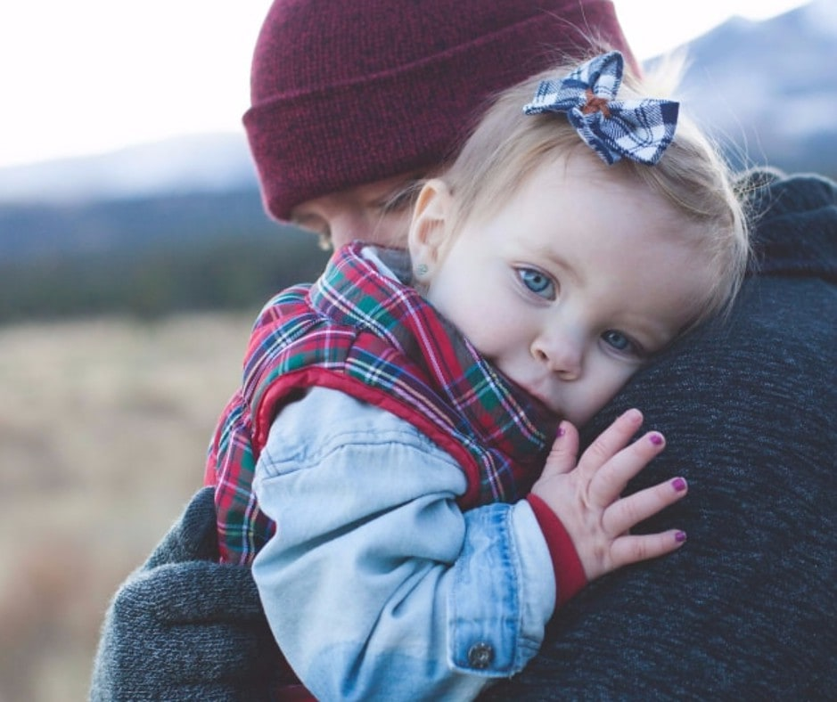 7 Empowering Ways To Protect Your Kids From Tragedy