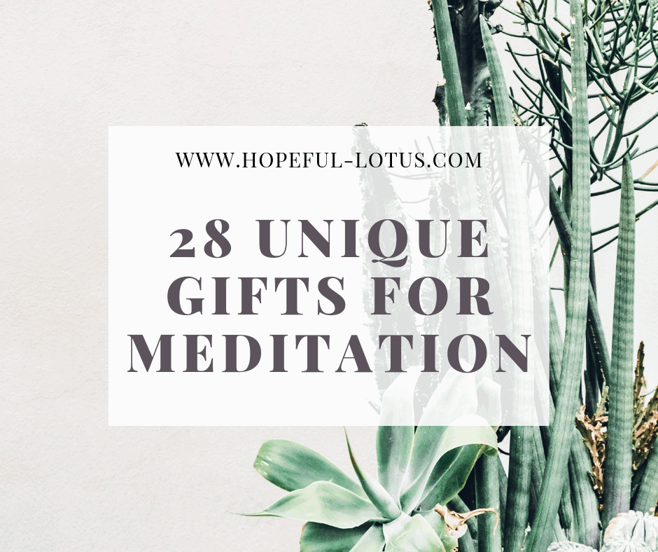 mindfulness gifts amazon