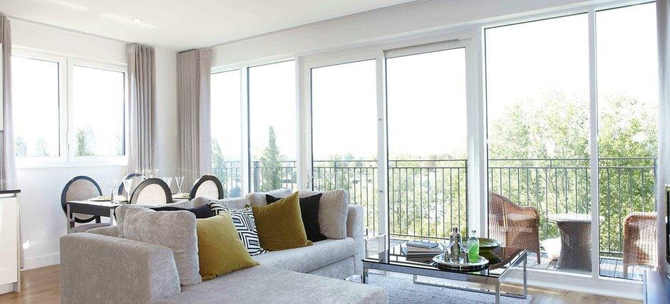 پنجره-دوجداره-قیمت-مناسب