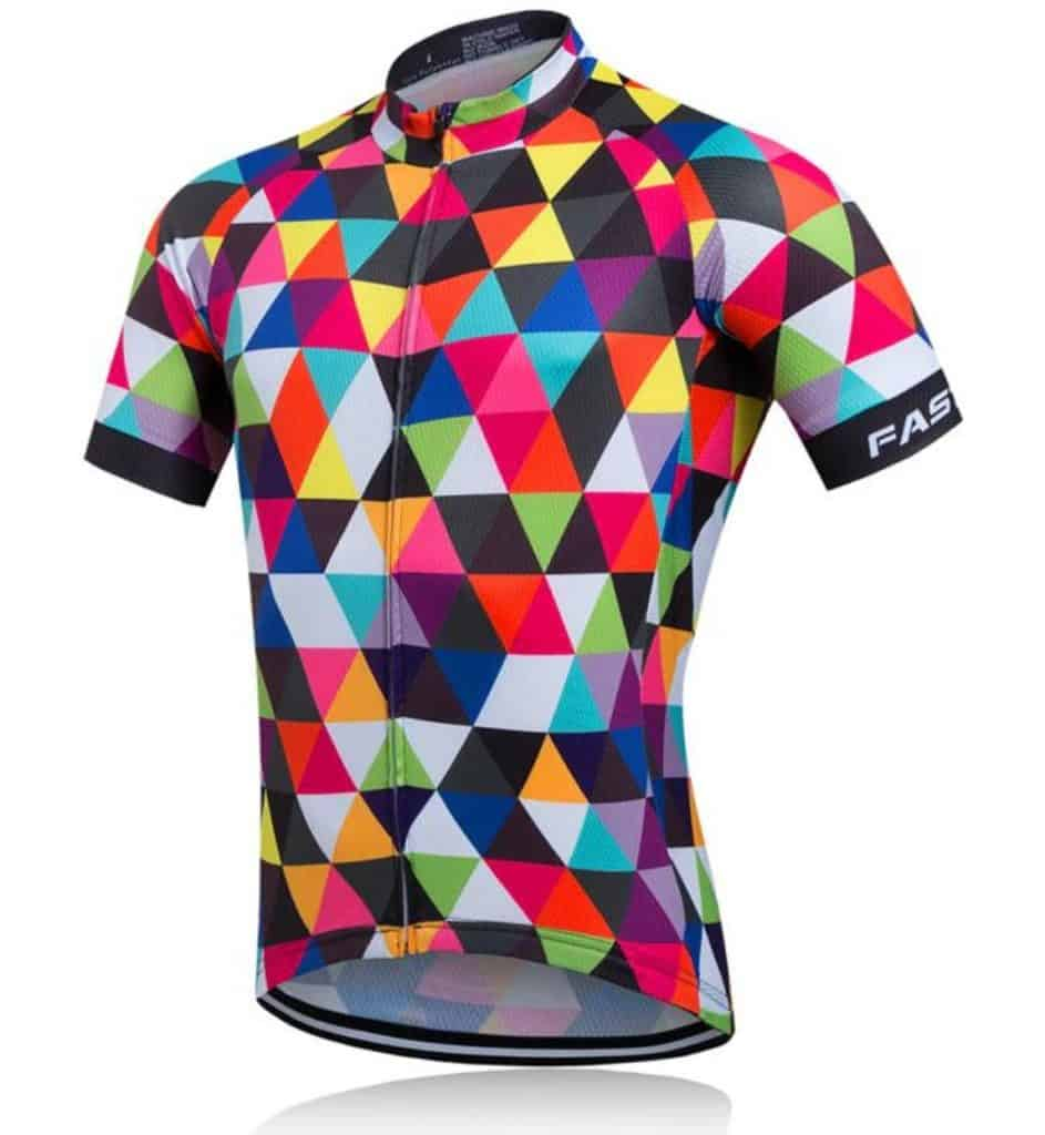 Cycling Jersey Replica Lookalike Clone Sportswear AliExpress Cheap Xfreedomstore Diamond Jersey2