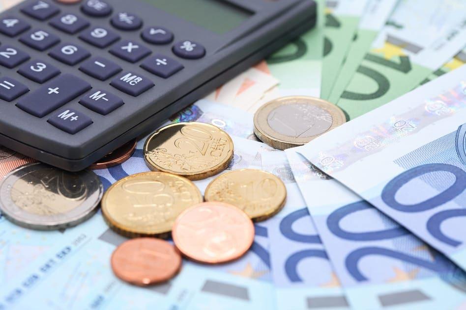 Private lease en fiscale bijtelling