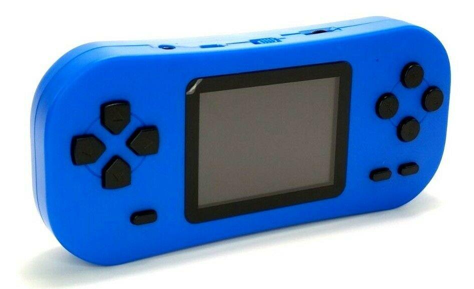 ZHISHAN Portable Handheld Console