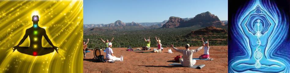 Kundalini_Yoga