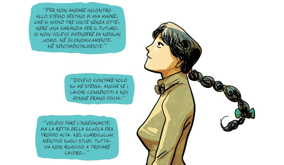 nellie bly fumetto img 1