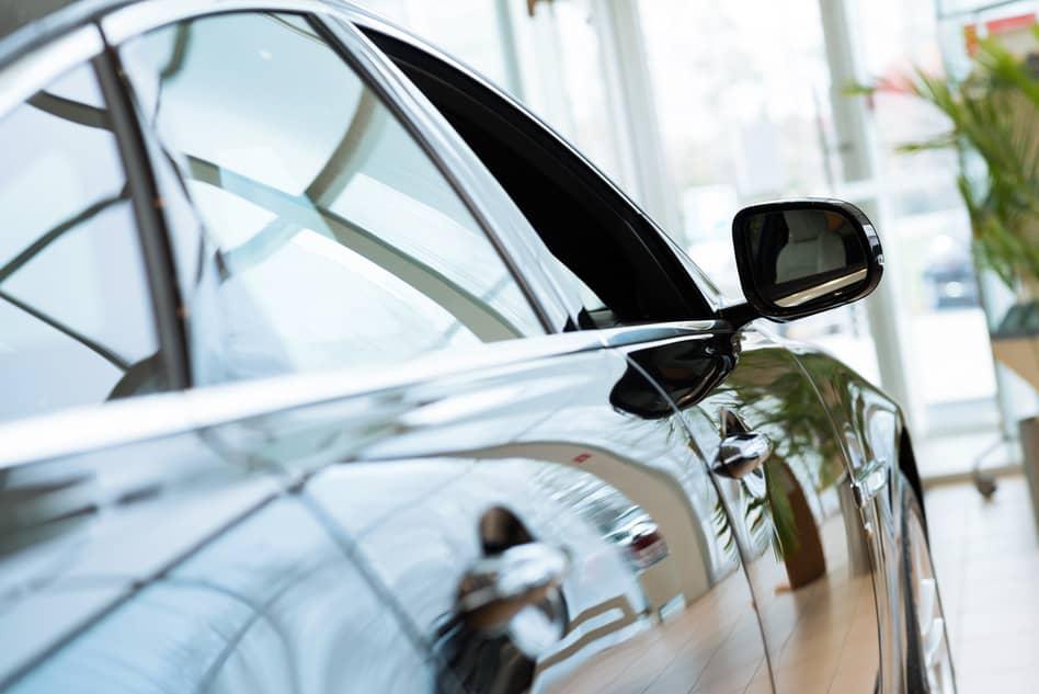 Een auto leasen, maar welke