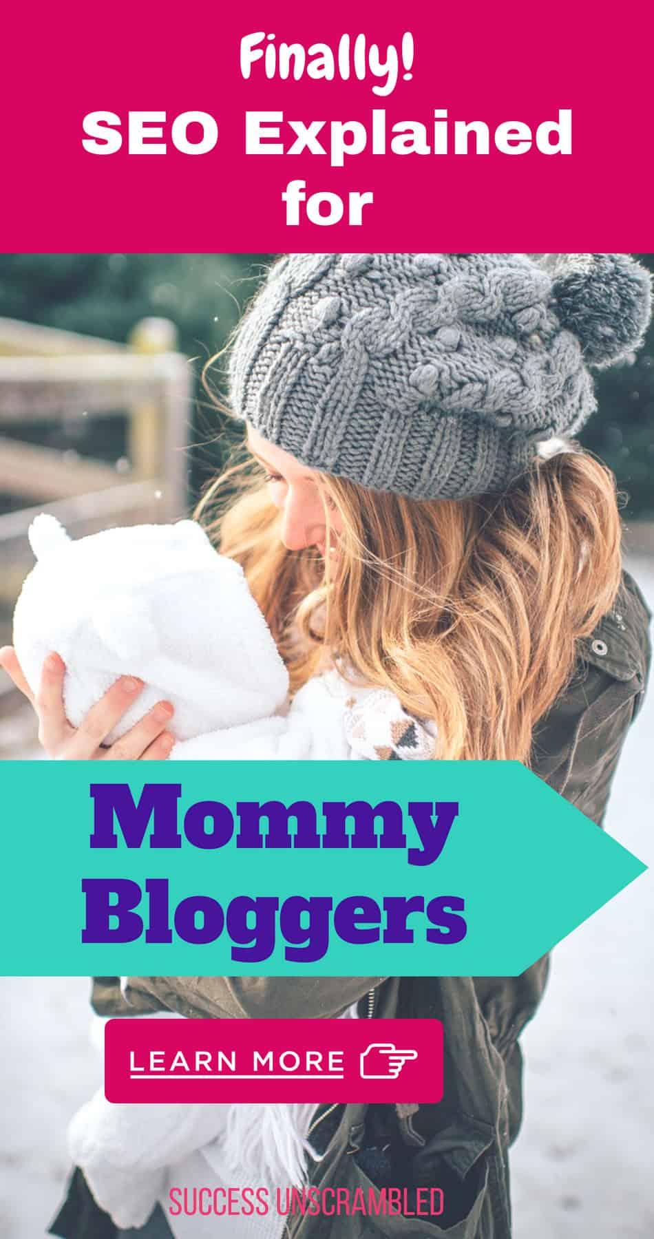 https://www.successunscrambled.com/mummy-bloggers/