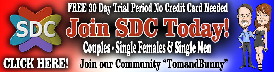 sdc.com 30 days free access 950x250