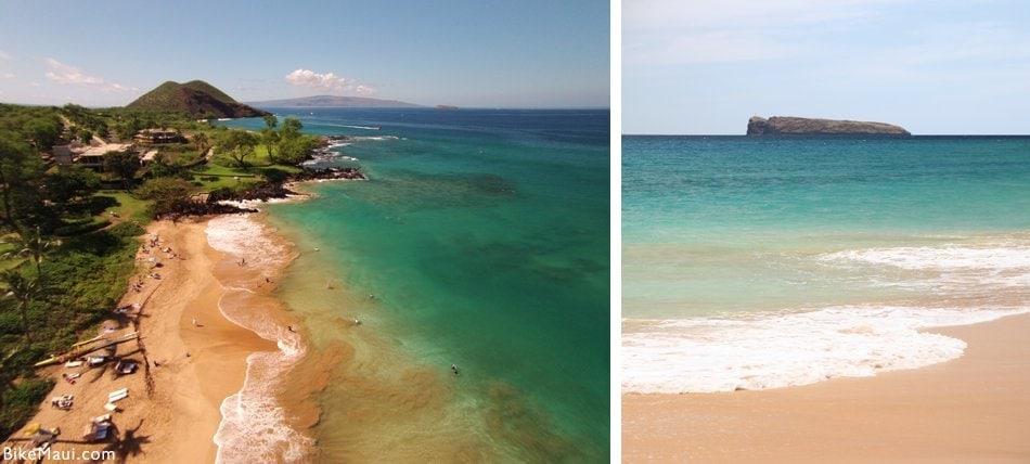 Molokini Maui