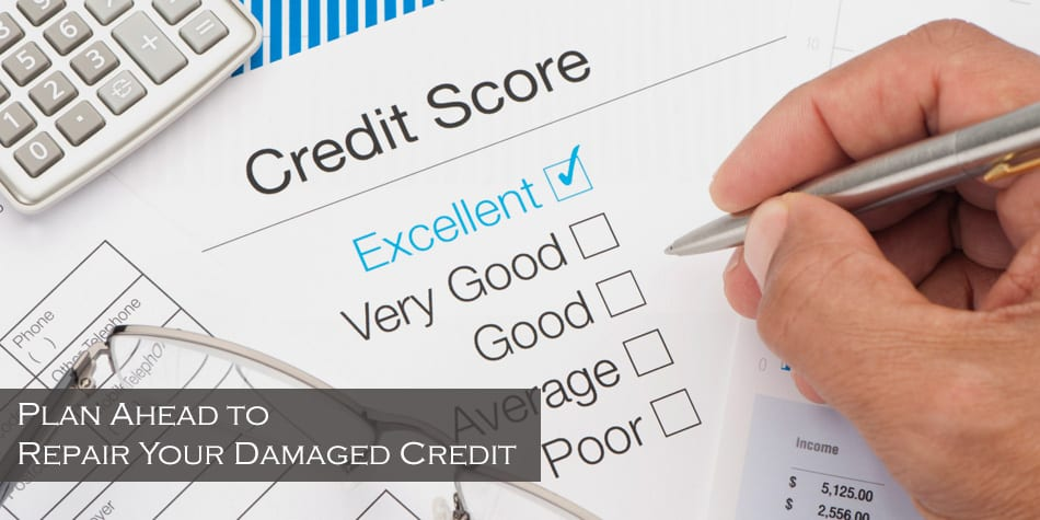 maintain-your-credit-rating
