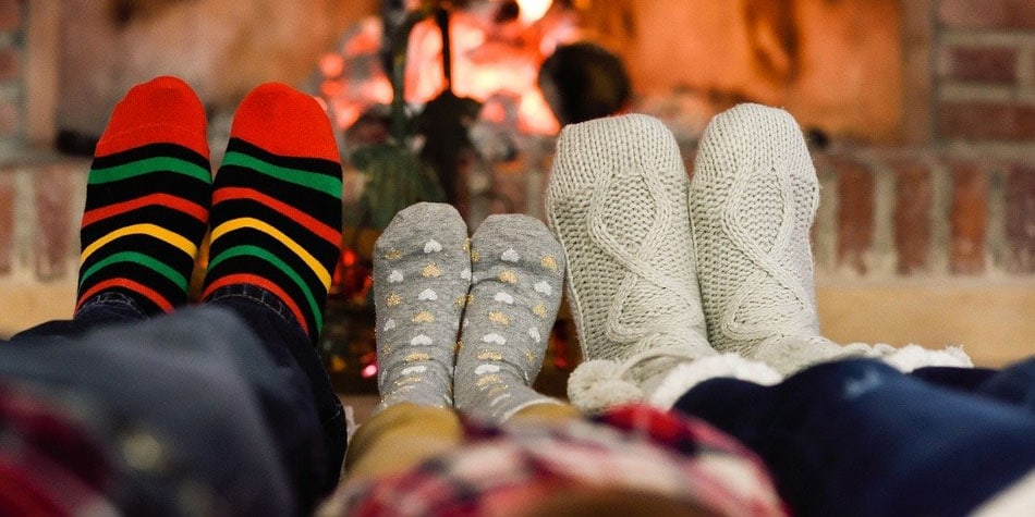 find right sock size for men, women, and kids