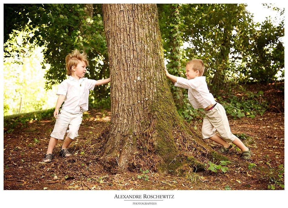 photo-famille-alexandre-roschewitz-photographies-parc-majolan-blanquefort_009_950px