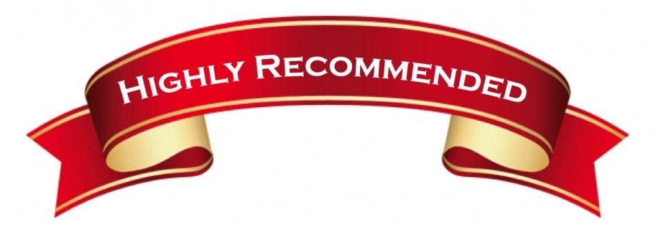 rekomendasi katun terbaik