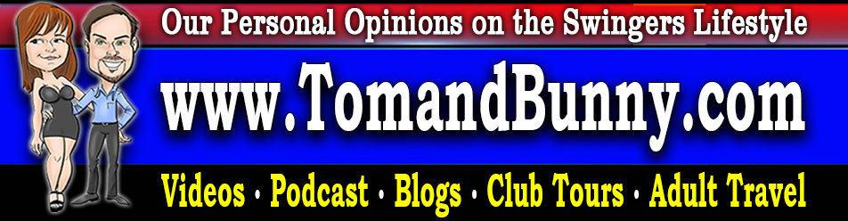 TomandBunny.com
