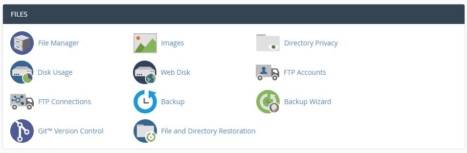Install plugin WordPress via FTP