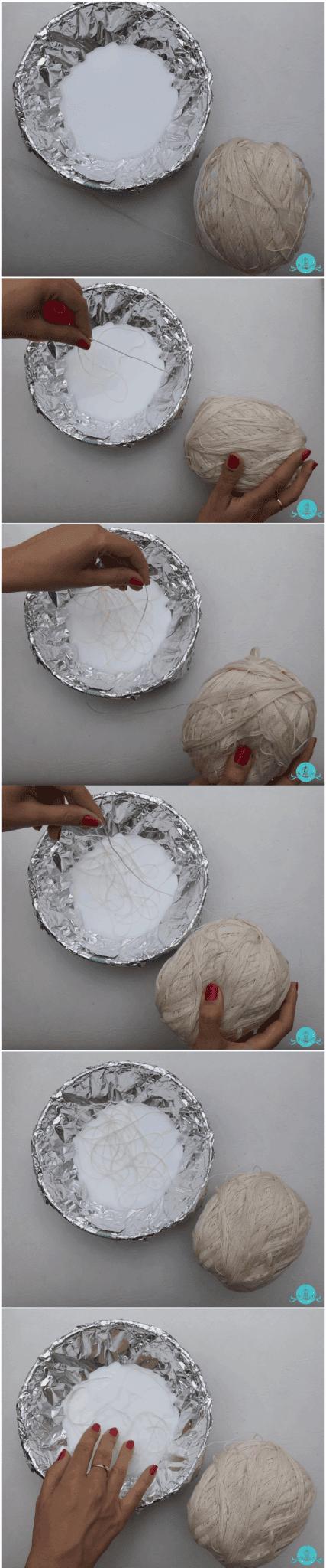 Pisca-pisca-natal-linha-croche
