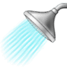 Shower product inspection services in china, here are our product expertise categories