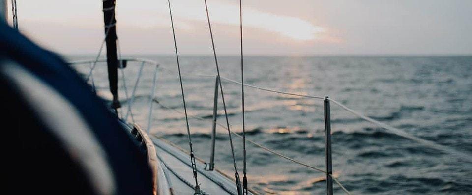 Maritimes Quiz - bist du ein Experte für maritimes Wissen?
