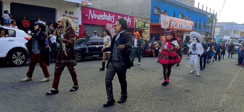 Sacatepequez