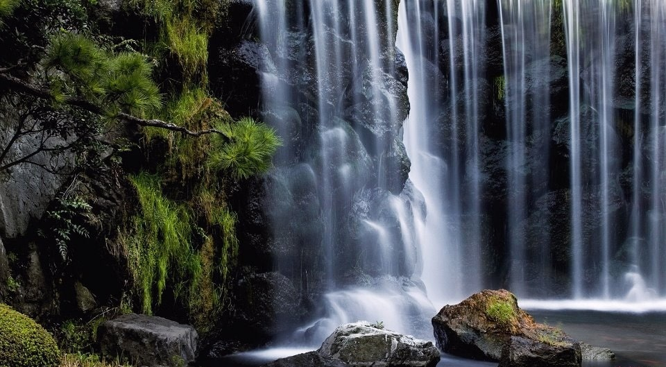 1-beautiful-waterfall-timeline