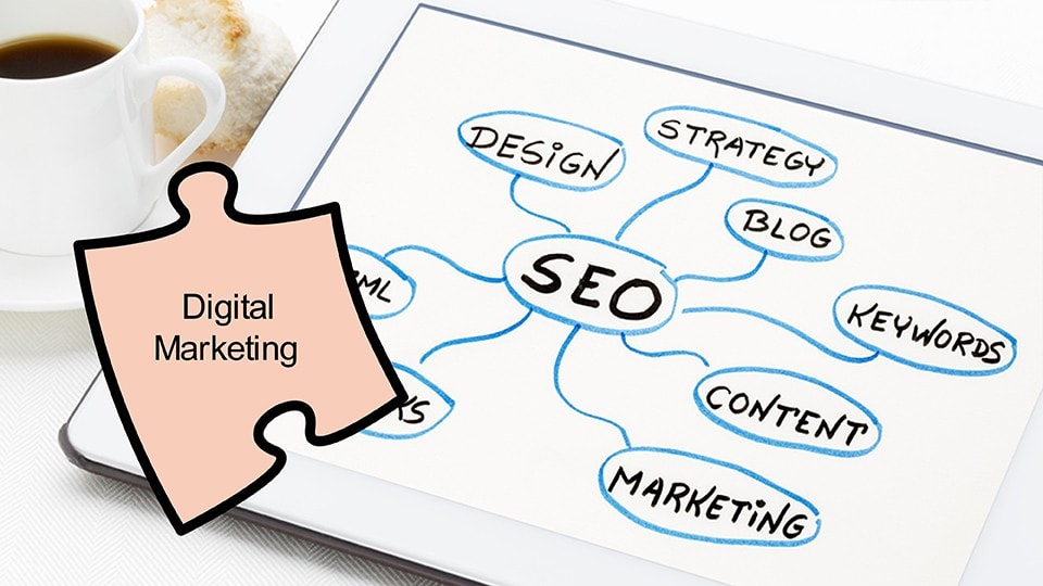 Cheap Web Design and SEO Services Delhi (INDIA) - Digital Business  Consultant Sanjay Sauldie
