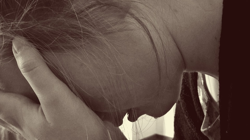 Neurotiker in Beziehung - Umgang mit neurotischen Partner