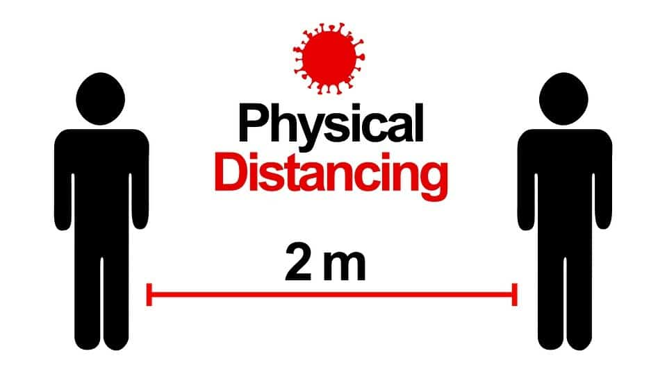 physical-distancing-business