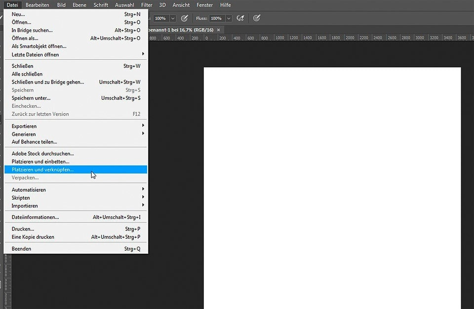Bilder über 4GB in Lightroom anzeigen, Bildbearbeitung, Photoshop, Fotos bearbeiten, fotobearbeitung, bilder bearbeiten